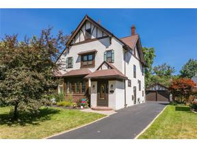 Property for sale at 34 Navarre Road, Rochester,  New York 14621