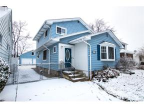 Property for sale at 304 Edgewood Avenue, Tonawanda-town,  New York 14223