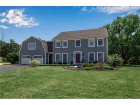 Property for sale at 120 Sunburst Circle, Amherst,  New York 14051