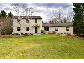 Property for sale at 22 Chillington Lane, Mendon,  New York 14506