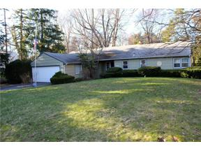 Property for sale at 432 Ridgemont Drive, Greece,  New York 14626
