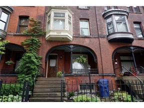 Property for sale at 178 N Pearl Street, Buffalo,  New York 14202