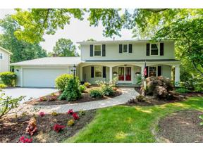 Property for sale at 240 Hampton Way # SS, Penfield,  New York 14526