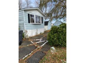 Property for sale at 4050 State Route 488, Hopewell,  New York 14424