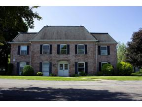 Property for sale at 4545 Chestnut Ridge Rd #115A Road # 115A, Amherst,  New York 14228
