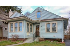 Property for sale at 90 Holloway Road, Brighton,  New York 14610
