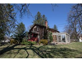Property for sale at 2170 Baird Road, Penfield,  New York 14526