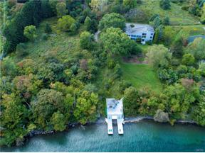 Property for sale at 2890 W Lake Road, Skaneateles,  New York 13152