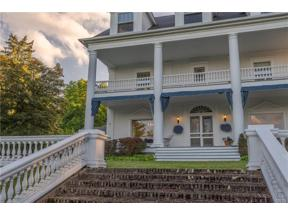 Property for sale at 2870 W Lake Road, Skaneateles,  New York 13152