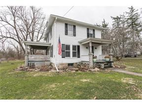 Property for sale at 50 Main Street, East Bloomfield,  New York 14469