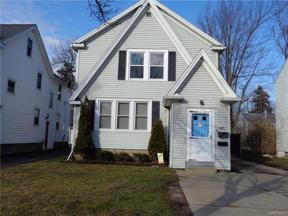 Property for sale at 127 Hamilton Drive, Amherst,  New York 14226