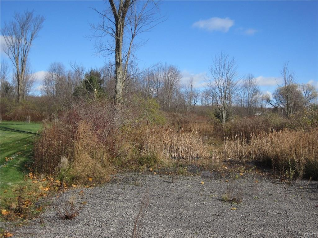 Photo of home for sale at 0 Shelley Drive, Marcy NY