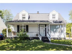 Property for sale at 224 Pickford Avenue, Tonawanda-town,  New York 14223