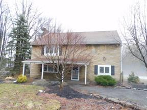 Property for sale at 3865 Millersport Highway, Amherst,  New York 14068