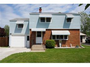Property for sale at 1469 Parker Blvd Boulevard, Tonawanda-town,  New York 14223