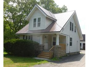 Property for sale at 4727 W Ridge Road, Parma,  New York 14559