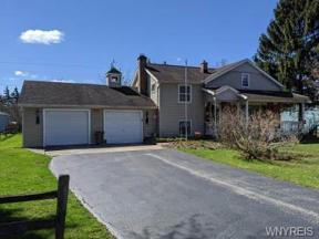 Property for sale at 8645 Sunset Drive, Clarence,  New York 14221