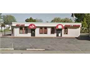 Property for sale at 725 Kenmore Avenue, Tonawanda-town,  New York 14223