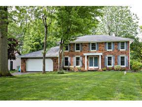 Property for sale at 210 Glen Oak Drive, Amherst,  New York 14051