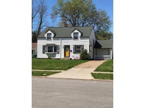 Property for sale at 230 Dalton Drive, Tonawanda-town,  New York 14223