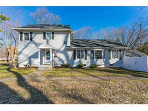 Property for sale at 48 Rock Beach Road, Irondequoit,  New York 14617