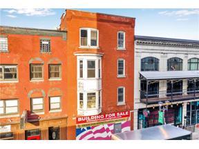 Property for sale at 83 W Chippewa Street, Buffalo,  New York 14202