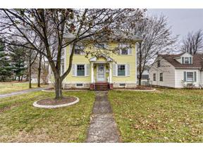 Property for sale at 112 Stone Road, Greece,  New York 14616