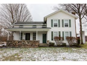 Property for sale at 132 East Street, Pittsford,  New York 14534