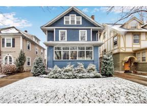 Property for sale at 81 Chatham Avenue, Buffalo,  New York 14216