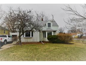 Property for sale at 479 Niagara Falls Boulevard, Amherst,  New York 14226