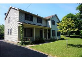 Property for sale at 115 Griffith Street, Rochester,  New York 14607