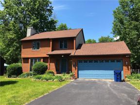 Property for sale at 842 Klein Road, Amherst,  New York 14221