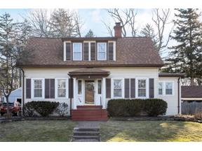 Property for sale at 156 Garrison Rd, Amherst,  New York 14221
