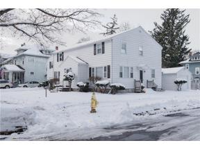 Property for sale at 786-788 Grand Avenue, Rochester,  New York 14609