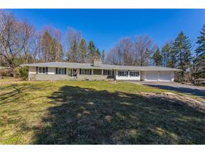 Property for sale at 7276 Gillis Road, Victor,  New York 14564