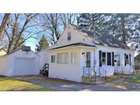 Property for sale at 275 Heim Road, Amherst,  New York 14221