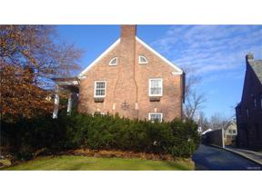 Property for sale at 39 Nottingham, Buffalo,  New York 14216
