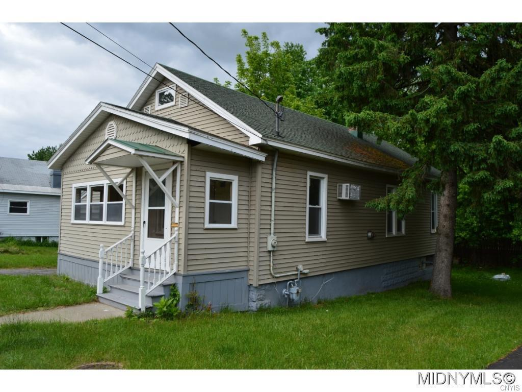 Photo of home for sale at 294 Main Street,  NY