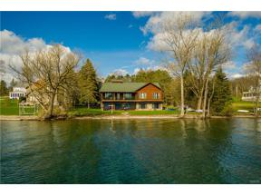 Property for sale at 2026 W Lake Road, Skaneateles,  New York 13152