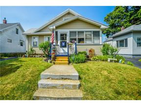 Property for sale at 156 Rodessa Road, Greece,  New York 14616