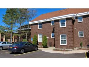 Property for sale at 140 Charter Oaks Drive # B, Amherst,  New York 14228