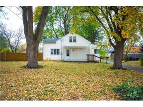 Property for sale at 25 Ardella Street, Gates,  New York 14606