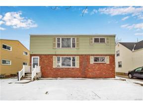Property for sale at 59 Glenside Avenue, Tonawanda-town,  New York 14223