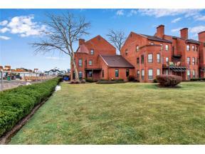 Property for sale at 23 Marina Park, Buffalo,  New York 14202