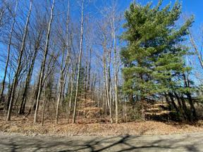 Property for sale at 4631 Loucks Pond Road, Avoca,  New York 14809