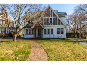 Property for sale at 1770 Culver Road, Rochester,  New York 14609