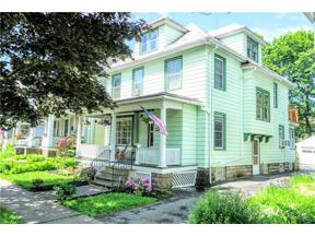 Property for sale at 97 Rosedale Street, Rochester,  New York 14620