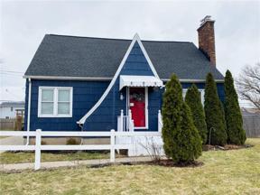 Property for sale at 210 Waverly Avenue, Tonawanda-town,  New York 14217