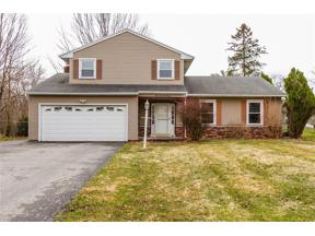 Property for sale at 216 Red Lion Road, Henrietta,  New York 14467