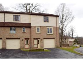 Property for sale at 4 Woodridge Trail, Henrietta,  New York 14467